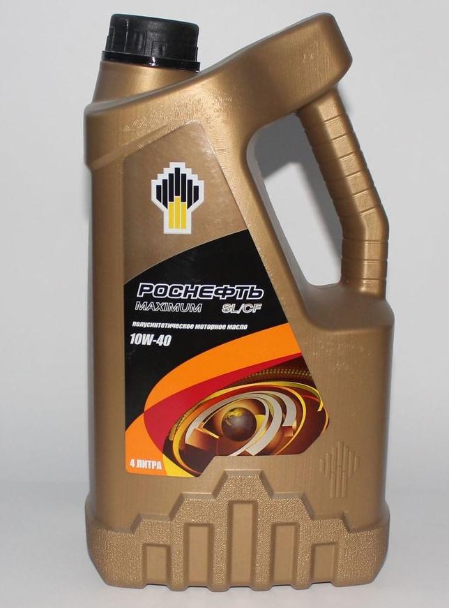 норма расхода моторного масла на фиат альбеа